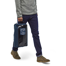 Patagonia Black Hole Duffel Bag 100l, classic navy